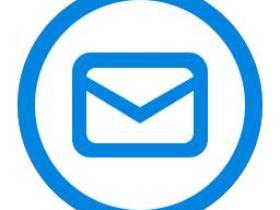 收集客户电子邮箱email地址办法