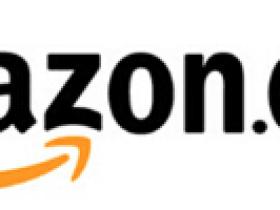 日本亚马逊海淘攻略: amazon co jp最详细的下单流程图文教程