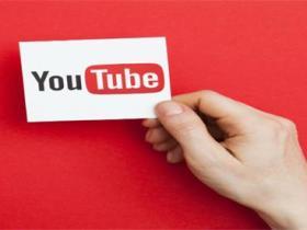最全的YouTube SEO 优化教程