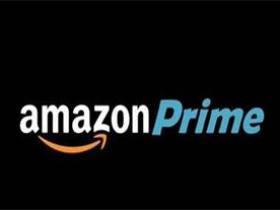亚马逊Prime是什么意思?