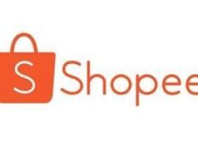 shopee一个站点可以开几个店铺