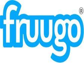 芬兰国际电商平台:Fruugo