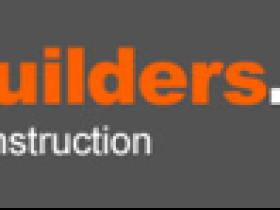 亚洲建筑业黄页:Asiabuilders