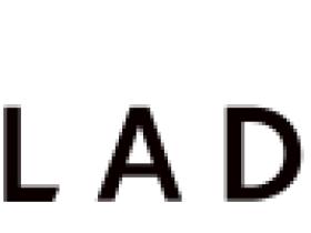 日本GLADD株式会社旗下闪购网:GLADD