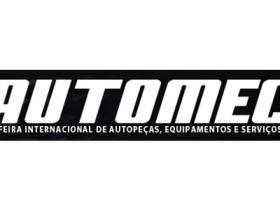 巴西圣保罗重型及商务汽车零配件展会