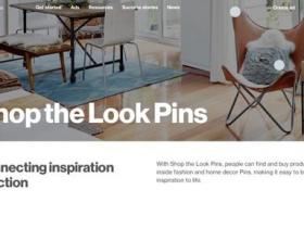 16款实现有效销售的Pinterest工具和第三方工具
