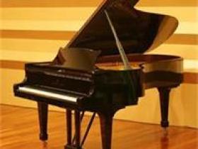 二手钢琴进口报关操作流程