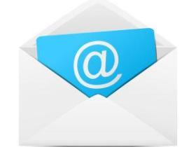 电子邮件营销技巧