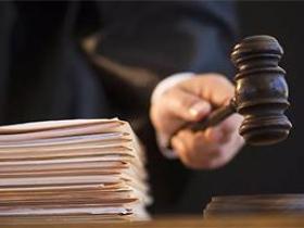 掌握这些专利保护措施,才能最大程度降低专利侵权风险