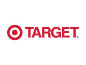 美国Target百货
