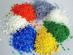 再生塑胶粒进口报关流程