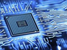 电子元器件进口报关需要哪些资料?