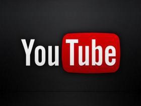 youtube是什么,YouTube被称为油管什么意思?