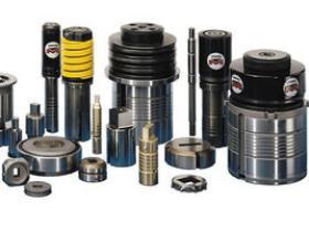 机电产品自动进口许可证如何办理?
