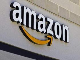 亚马逊(Amazon)产品主图尺寸标准要求