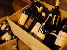 葡萄酒进口报关常见问题