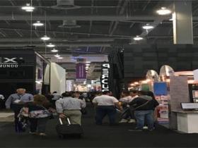 墨西哥国际建筑与住宅展览会