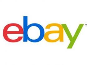 eBay最新评价政策