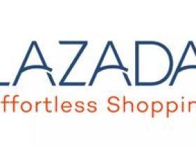 lazada是什么平台