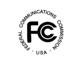 美国FCC-ID认证周期和产品范围
