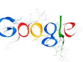 google竞价是什么,如何操作谷歌竞价