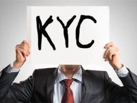 KYC审核什么意思,需要什么资料