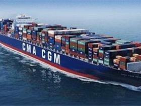 美国海运清关注意事项