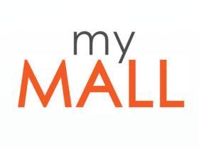 俄罗斯myMall开店流程与注册条件