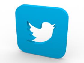 Twitter营销推广技巧