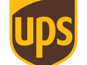 UPS是什么快递公司