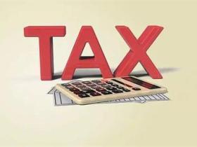 在印度投资要了解的税收管理