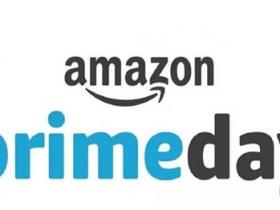 Amazon Day for Business