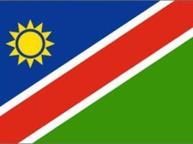 非洲各国CTN/BSC/BESC/ECTN认证