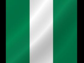 尼日利亚CTN NO.