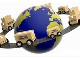 国际快递包裹注意事项