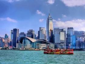 注册香港公司材料和年审