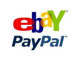 eBay个人开店流程及注意事项