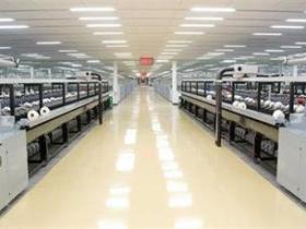 纺织机械进口报关手续