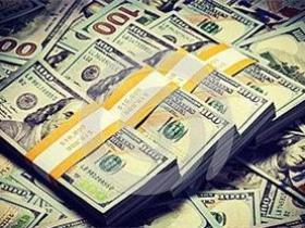 国际汇款哪个便宜