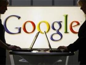 如何用谷歌找客户