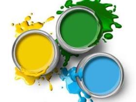 进口油漆涂料备案办理指南