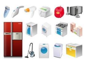 家用电器办理CE-EMC检测标准是什么