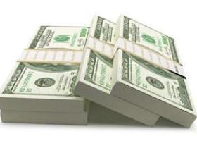 国际汇款手续费是多少