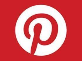Pinterest引流技巧