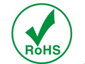 欧盟ROHS3.0检测标准测试项目内容和ROHS2.0有什么区别?