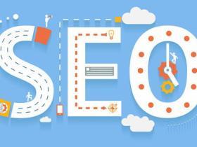 谷歌seo工具有哪些