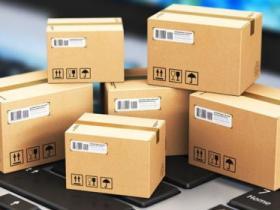 亚马逊货物(商品)包装要求