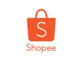 Shopee虾皮入驻常见问题