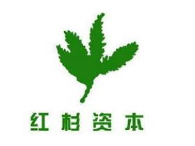 Sequoia Capital是什么
