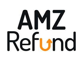 AMZ Refund